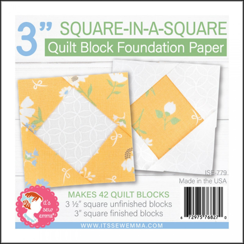 Square_in_a_square_3in_ise779