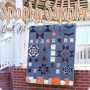 Spookysampler-qk-main-2