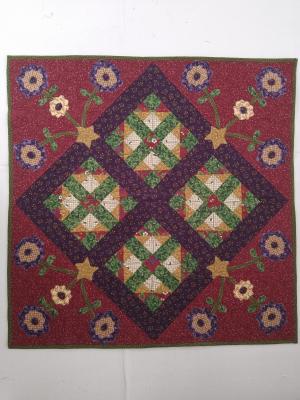 2005 for magazine brambleberry fabric IMG_20210612_174357704