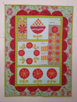 2013 bobbins and bits fabric single pattern IMG_20210612_175228940