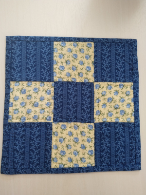 2004 I cant believe im quilting  4