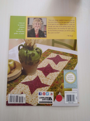 2004 I cant believe im quilting 2IMG_20210620_105025177