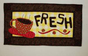 2005 coffe wall hanging APQ magazine DSC_2118