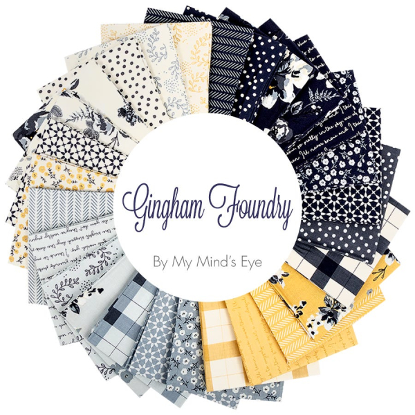 Gingham-foundry-circle
