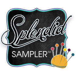 The Splendid Sampler™