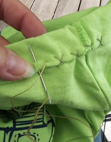 Cross_stitch_workshop_13