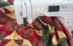 Wbsite_machine_quilting3