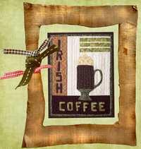 Irish_coffee_web