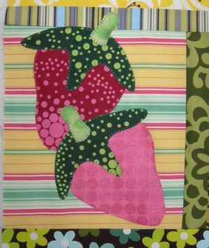 Strawberry_block_pat_002_3
