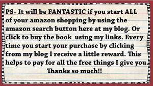 Amazon_freebie_banner