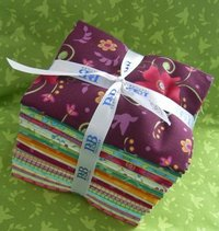 Nikki_fabric_bundle_sm