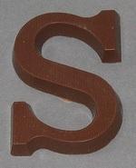 Chocolateletters2_3