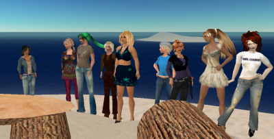 First_quilters_in_sl_meeting_sm
