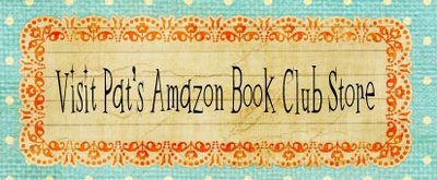 Amazon_book_store_button