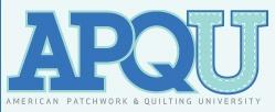 Apquimage_logo313_250