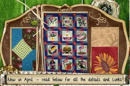 April_banner_5
