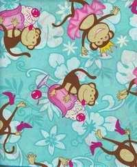 Cathy_monkey2