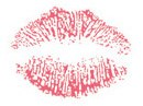 Kiss_lips_stamp_image