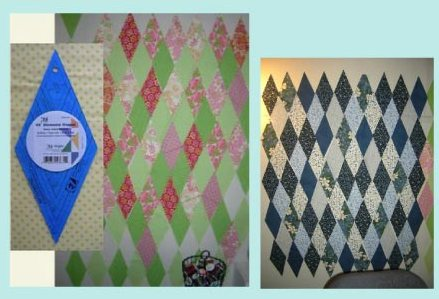 Diamond_quilts