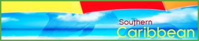 Smp_caribbean_0109