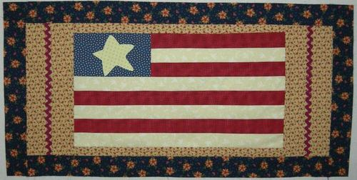 Flag_table_runner_for_pattern_sm