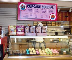 Cupcake_fr_sarah_in_alaska2sm