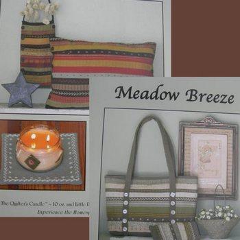 Meadow_breezesm