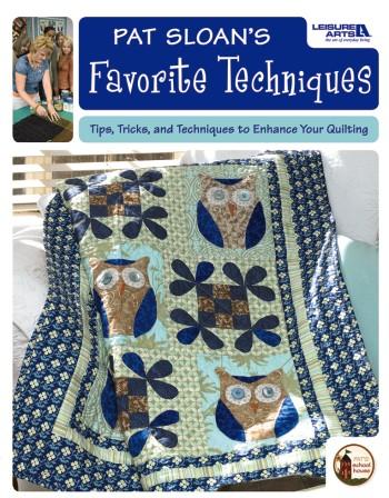 Technique_book