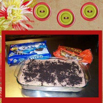 Aug_dessert2_2