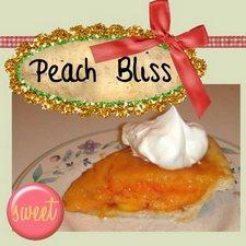 Peach_pie_framesm