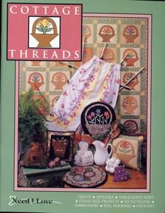 Cottage_threads