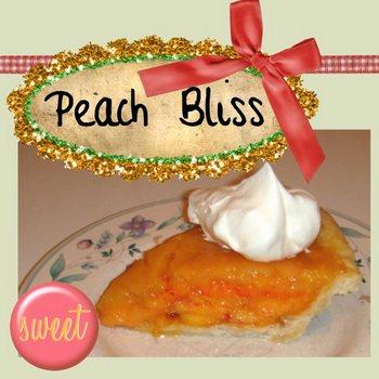 Peach_pie_frame