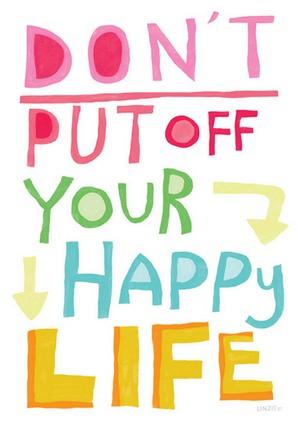 happy-life.