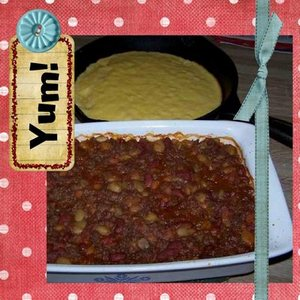 08_sept_jenna_calico_bean_cassero_3