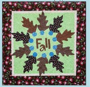 Sweet_fall