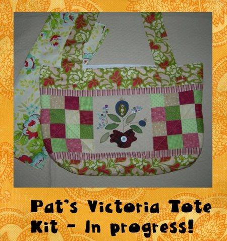 Pat_vic_tote