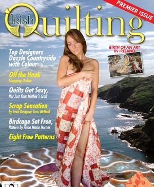 Irish_magazine