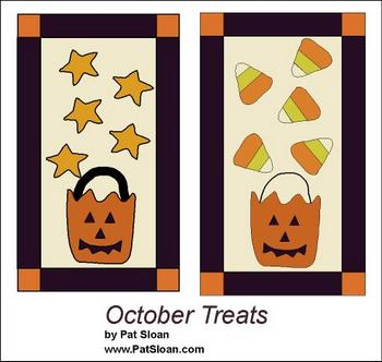 October_treats_diagram