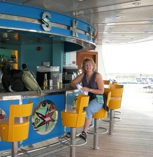 Cruise_pic