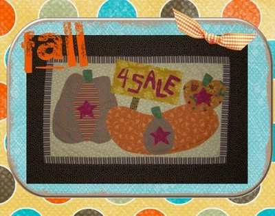Frame_pumpkins_4_sale