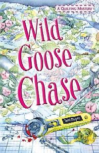 Wildgoosechasethumb
